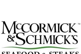 McCormick & Schmick's - Edina