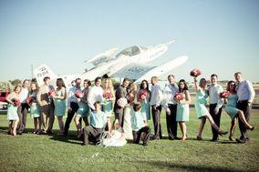 Yolo Fliers Club