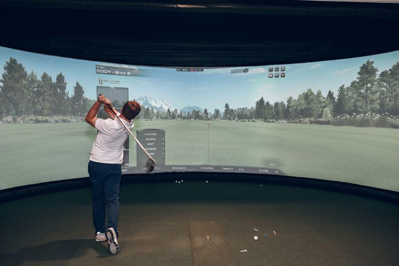 Golf | Pc: marina zinovyeva