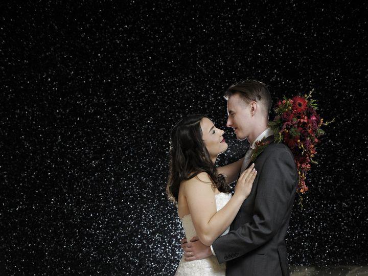 Tmx 1335 Lizjustin 51 65816 Bedford, NH wedding venue