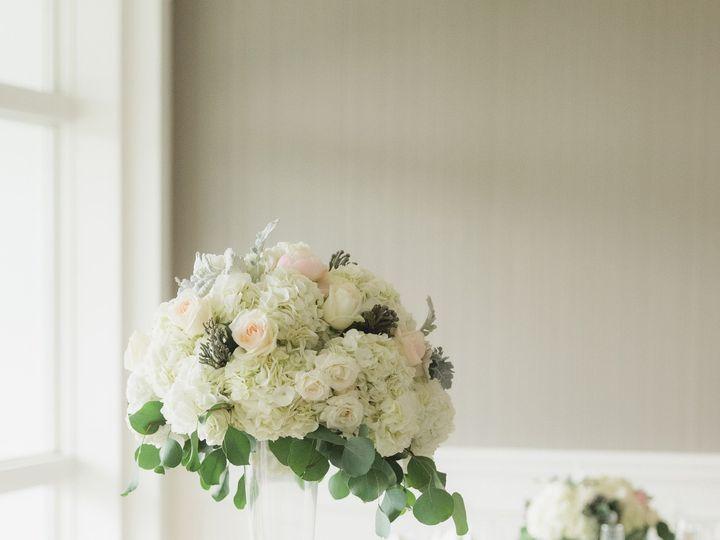 Tmx 1504027800338 Shapiroariana20577 0234 Edit Bedford, NH wedding venue