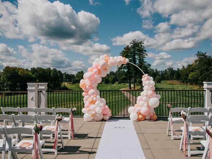 Tmx Amandaandjake0107 51 65816 160397915111647 Bedford, NH wedding venue