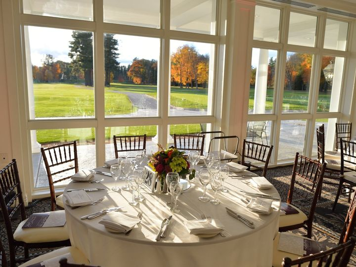 Tmx D41 5903 51 65816 Bedford, NH wedding venue