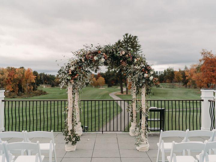 Tmx Dsc09417 51 65816 158109905570923 Bedford, NH wedding venue