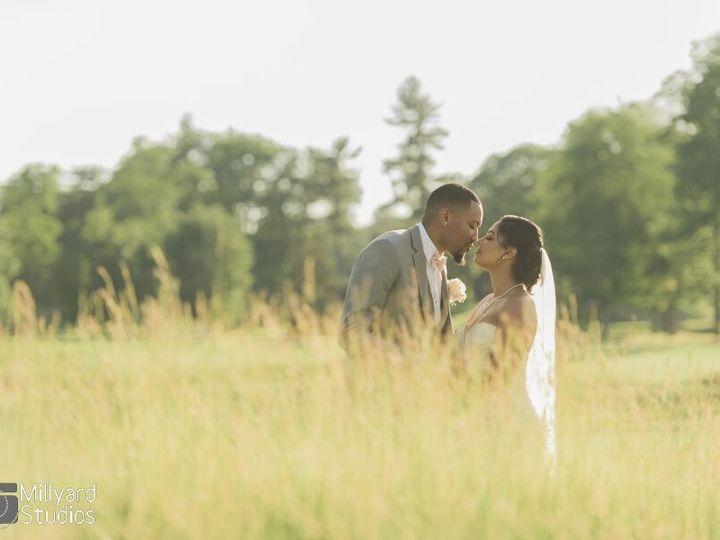 Tmx Fulac7lw 51 65816 Bedford, NH wedding venue