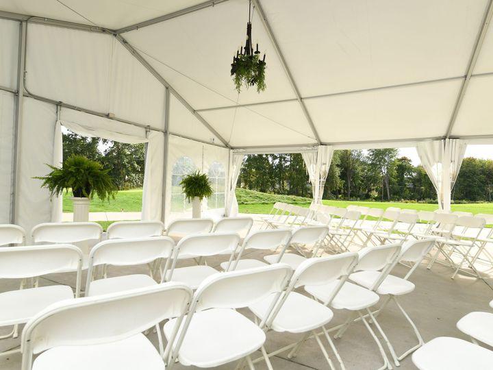 Tmx Gill Talbot Photography 51 65816 Bedford, NH wedding venue
