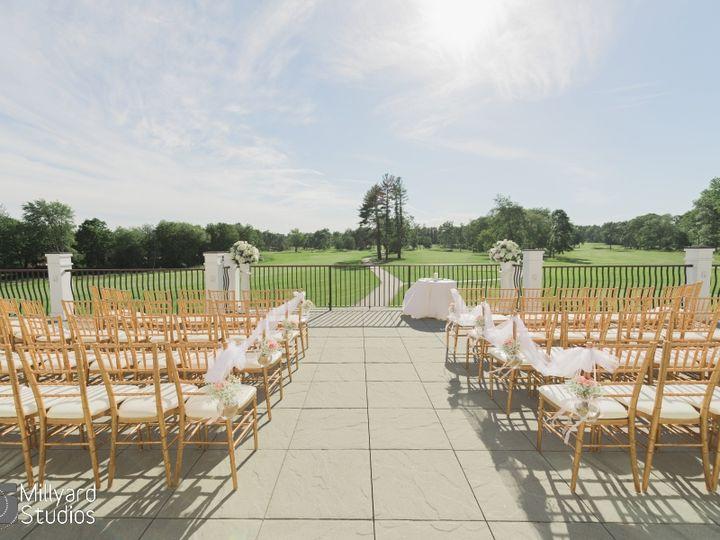 Tmx Glennontaya20985 0438 51 65816 Bedford, NH wedding venue
