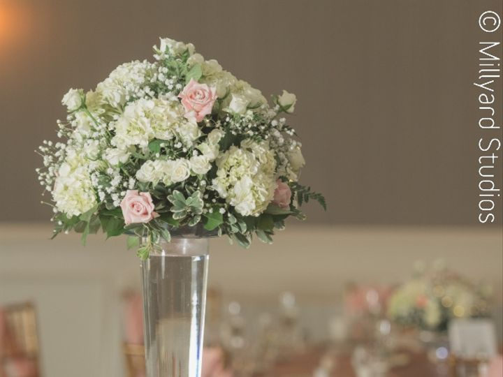 Tmx Glennontaya20985 0448 51 65816 Bedford, NH wedding venue