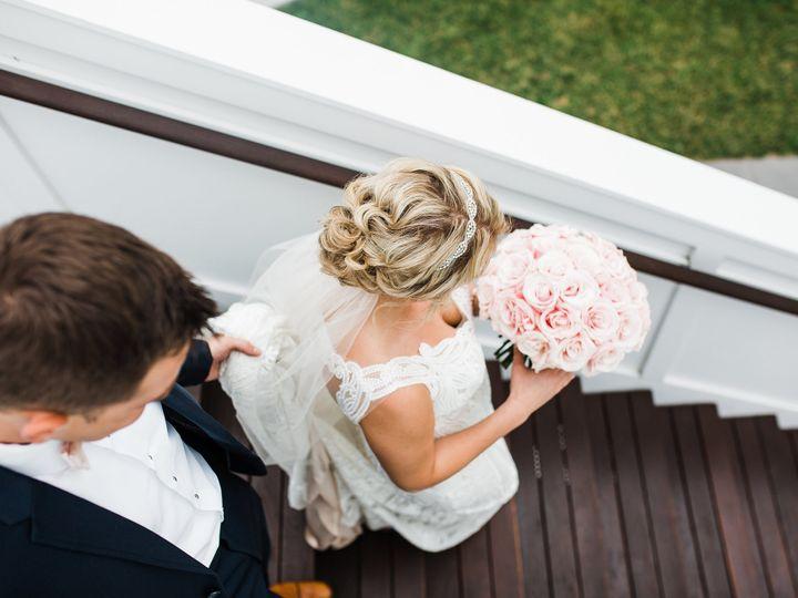 Tmx Graff 206 51 65816 Bedford, NH wedding venue