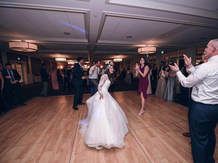 Tmx I Hjhxq2v X3 51 65816 Bedford, NH wedding venue