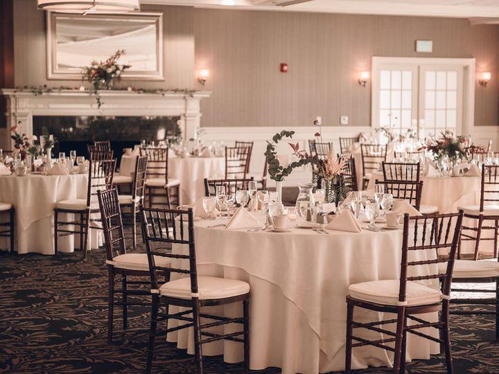 Tmx I Mtxstzh L 51 65816 Bedford, NH wedding venue