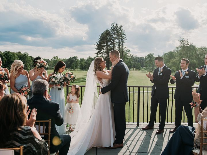 Tmx Kpp 311 51 65816 Bedford, NH wedding venue