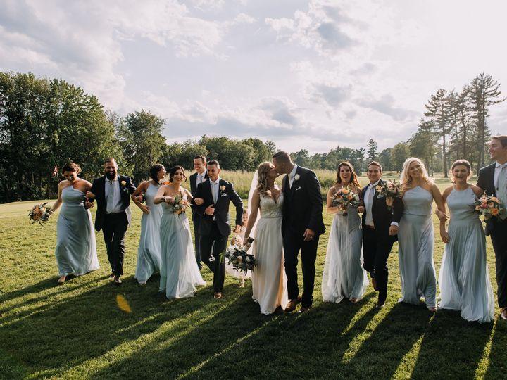 Tmx Kpp 337 51 65816 Bedford, NH wedding venue