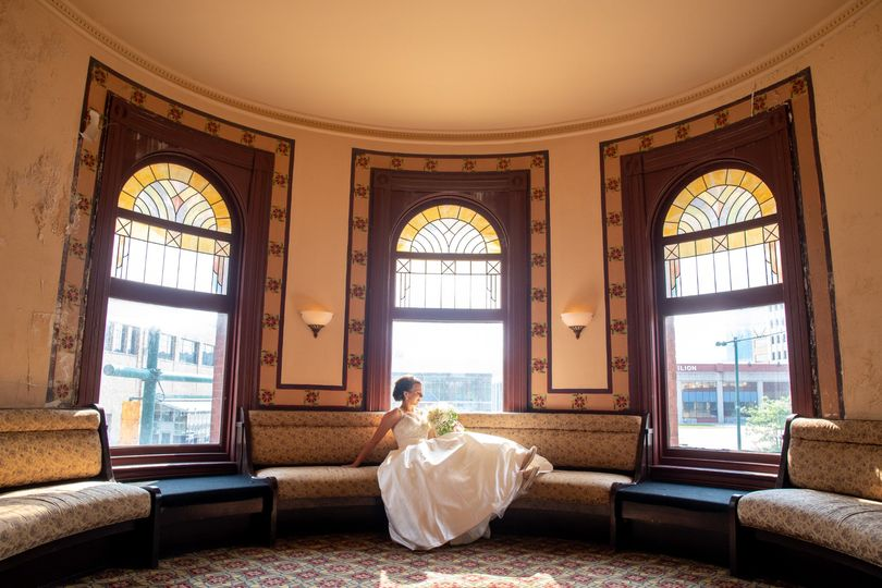 jessica andrew wedding 3242 51 975816 1570730322
