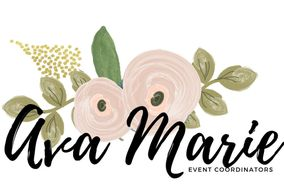 AVA MARIE EVENTS