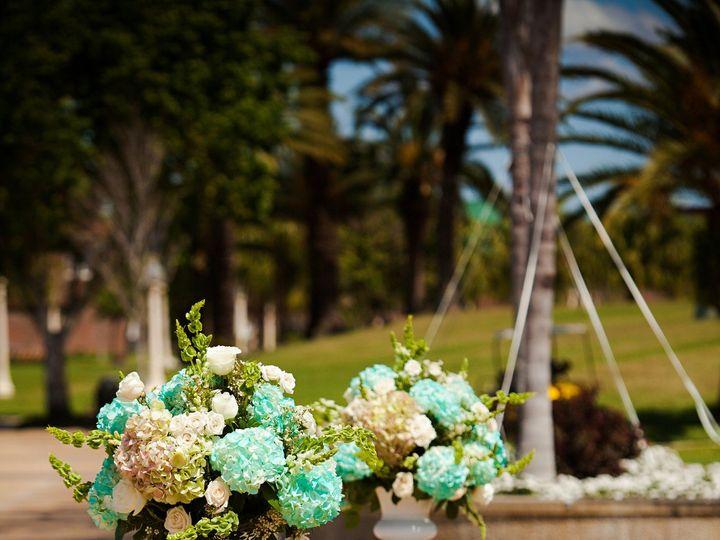 Tmx 1378862841028 Meany 192 Land O Lakes wedding florist