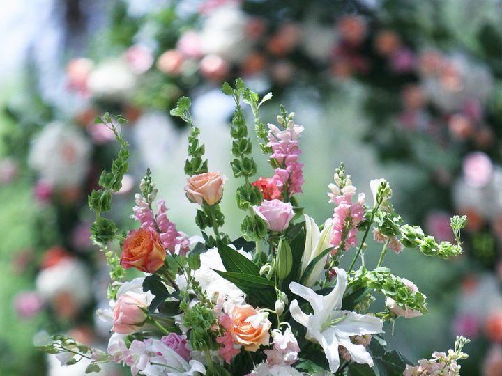 Tmx 1378862888543 Angiechris 45 Land O Lakes wedding florist
