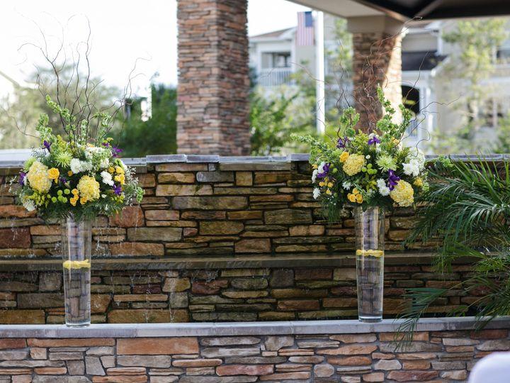 Tmx 1378862969154 I0315 Land O Lakes wedding florist