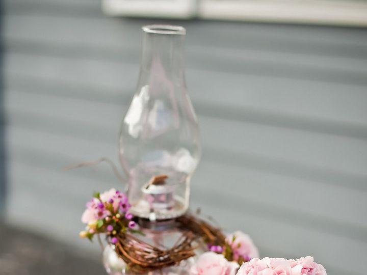 Tmx 1378862995289 2 Details 012 Land O Lakes wedding florist