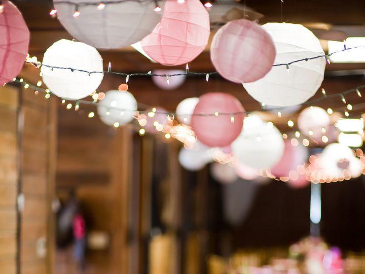 Tmx 1378863001491 2 Details 016 Land O Lakes wedding florist
