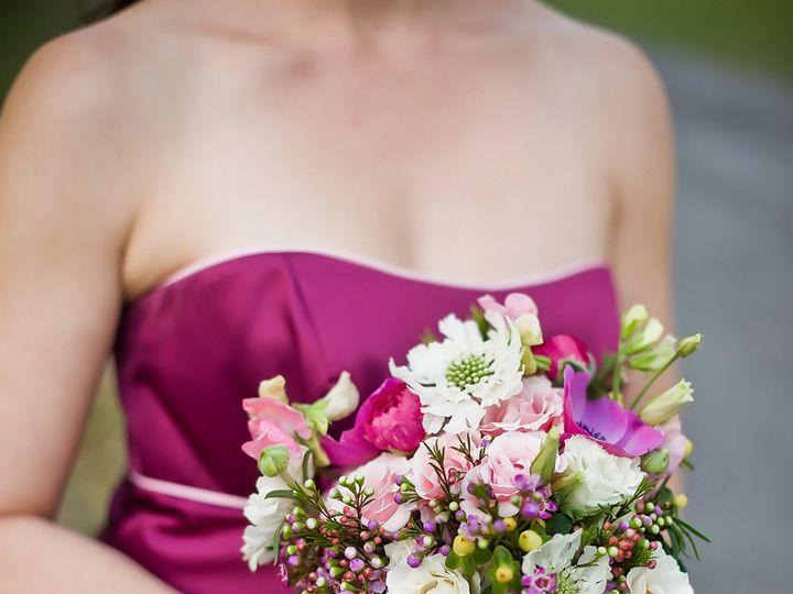 Tmx 1378863026757 2 Details 037 Land O Lakes wedding florist