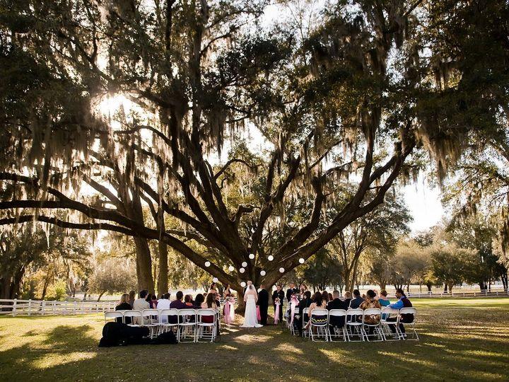 Tmx 1378863069001 4 Ceremony 032 Land O Lakes wedding florist