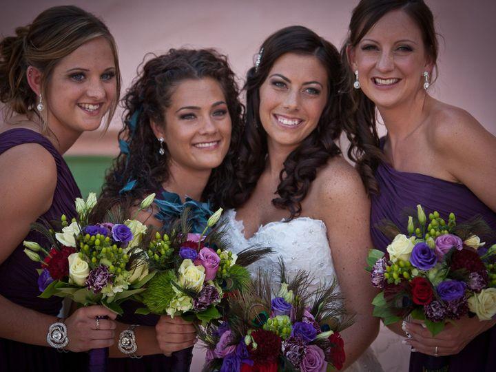 Tmx 1378863100104 0167 Land O Lakes wedding florist