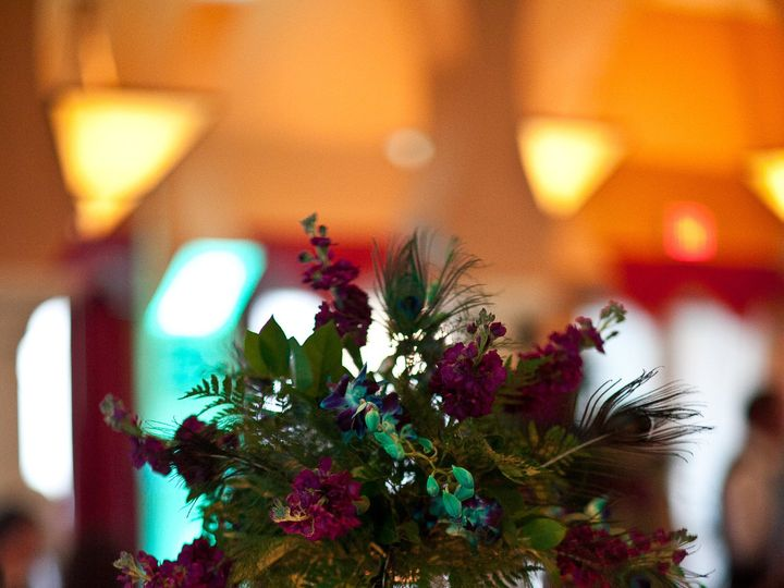 Tmx 1378863150550 0501 Land O Lakes wedding florist