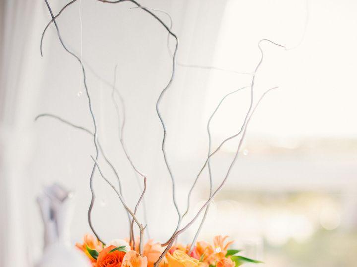Tmx 1378863177238 2 Details 097 Land O Lakes wedding florist