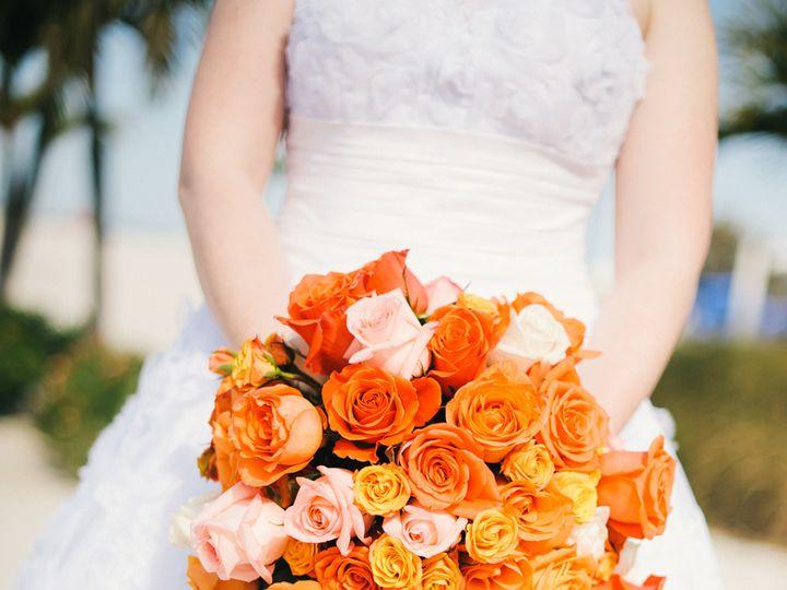 Tmx 1378863183387 2 Details 037 Land O Lakes wedding florist