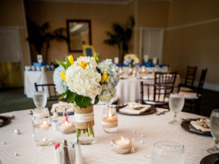 Tmx 1378863249456 Bridalshower0048 230 Land O Lakes wedding florist