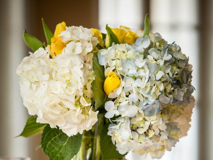 Tmx 1378863288028 Bridalshower0012 99 Land O Lakes wedding florist