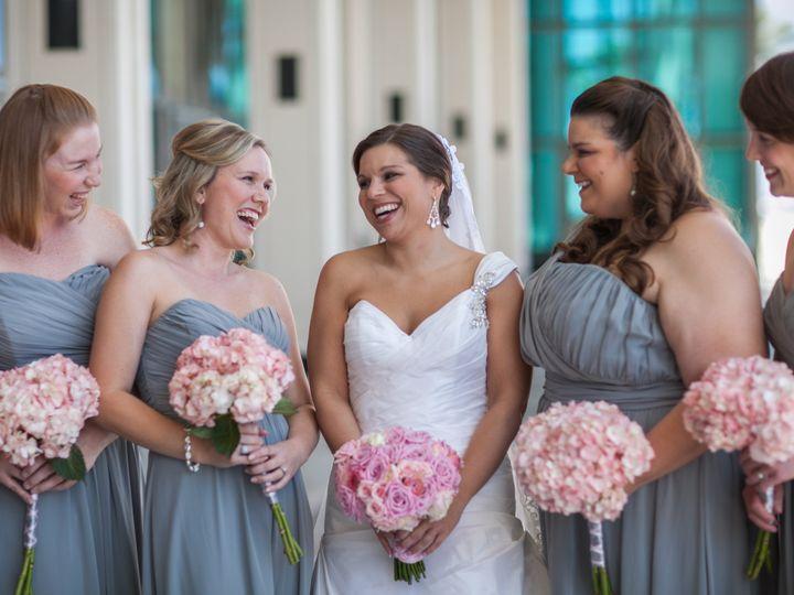 Tmx 1378863412930 Cb0241 Land O Lakes wedding florist