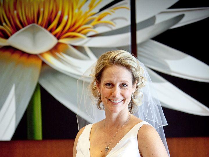 Tmx 1378863523219 Jr 36 Land O Lakes wedding florist