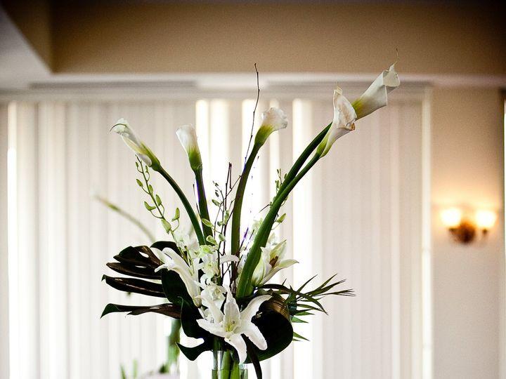 Tmx 1378863542303 Jr 466 Land O Lakes wedding florist