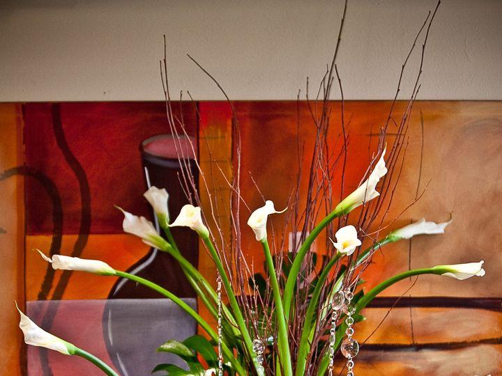 Tmx 1378863560552 Jr 625 Land O Lakes wedding florist