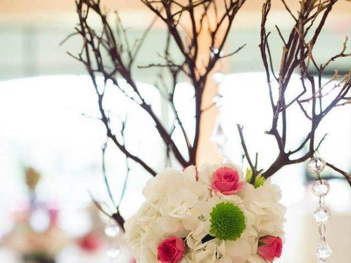 Tmx 1378863637288 Photo 17 Land O Lakes wedding florist