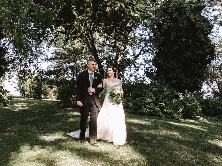 Tmx  Mg 6100 51 936816 161703929422751 Richland, WA wedding photography