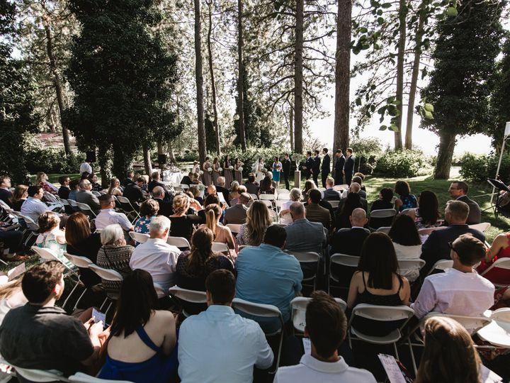 Tmx  Mg 6112 51 936816 161703929535663 Richland, WA wedding photography