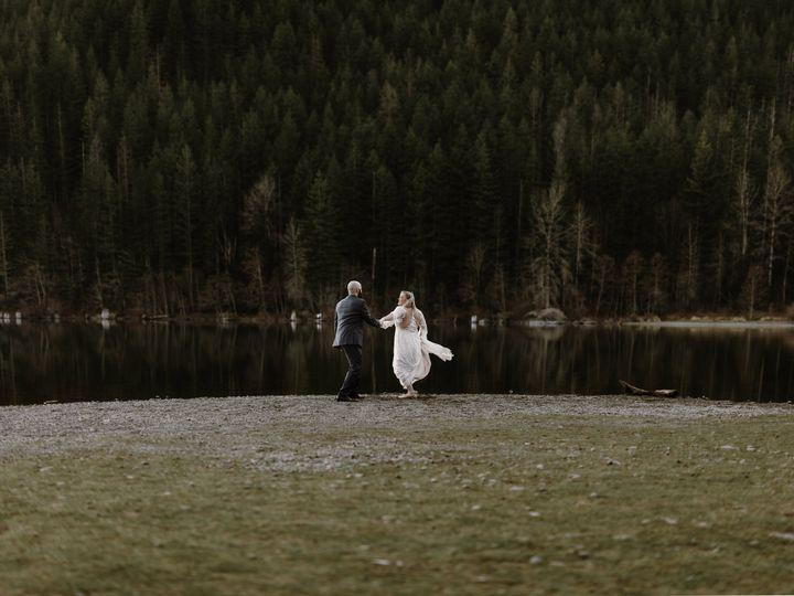 Tmx 1g0a4216 51 936816 161895129666318 Richland, WA wedding photography