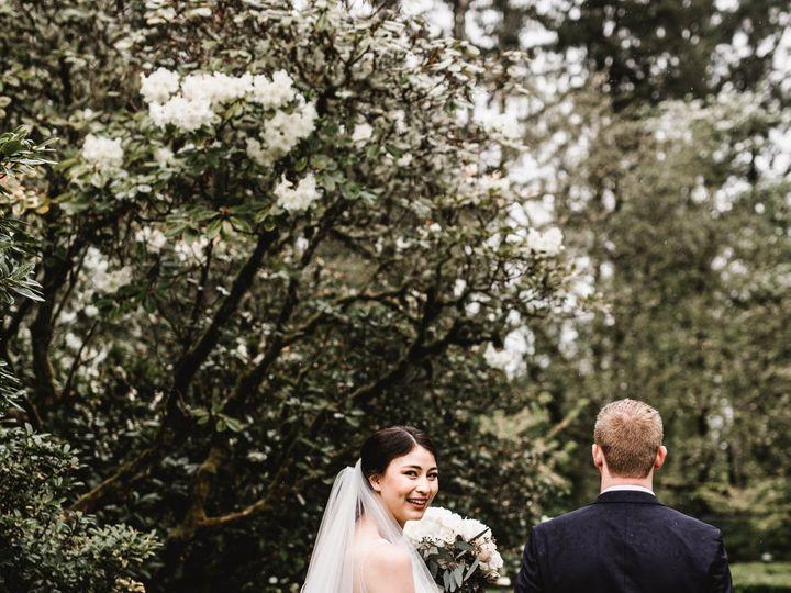 Tmx 1g0a5979 51 936816 162456554912726 Richland, WA wedding photography