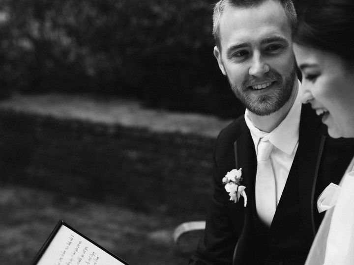 Tmx 1g0a6048 51 936816 162456657986343 Richland, WA wedding photography