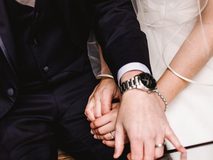 Tmx 1g0a6074 51 936816 162456659696234 Richland, WA wedding photography