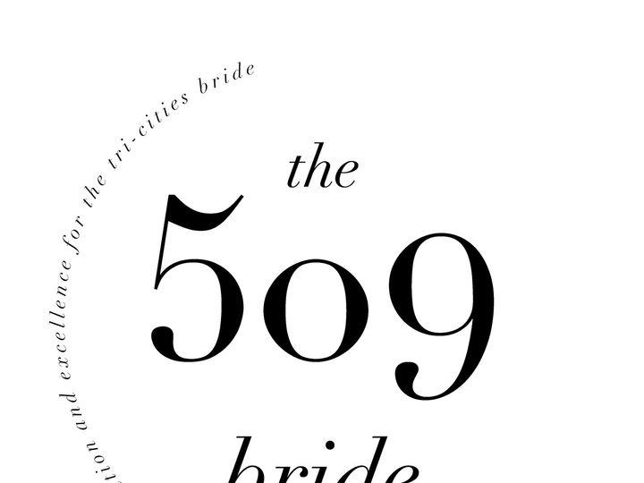 Tmx 509 Bride Cube44 51 936816 162456621133936 Richland, WA wedding photography