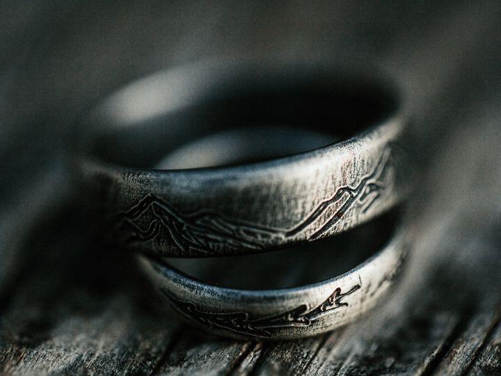 Tmx 584a0867 51 936816 161189344891485 Richland, WA wedding photography