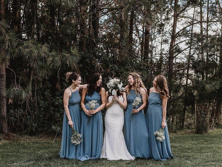 Tmx 584a2865 51 936816 158267892436292 Richland, WA wedding photography