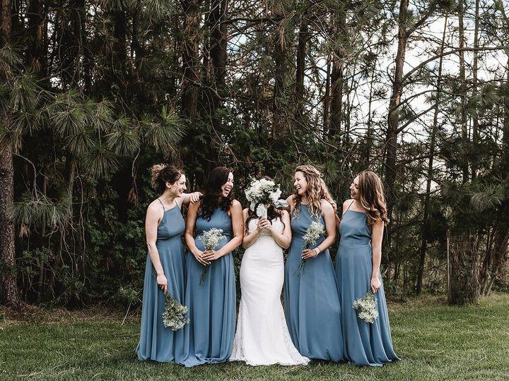 Tmx 584a2865 51 936816 161703930348623 Richland, WA wedding photography