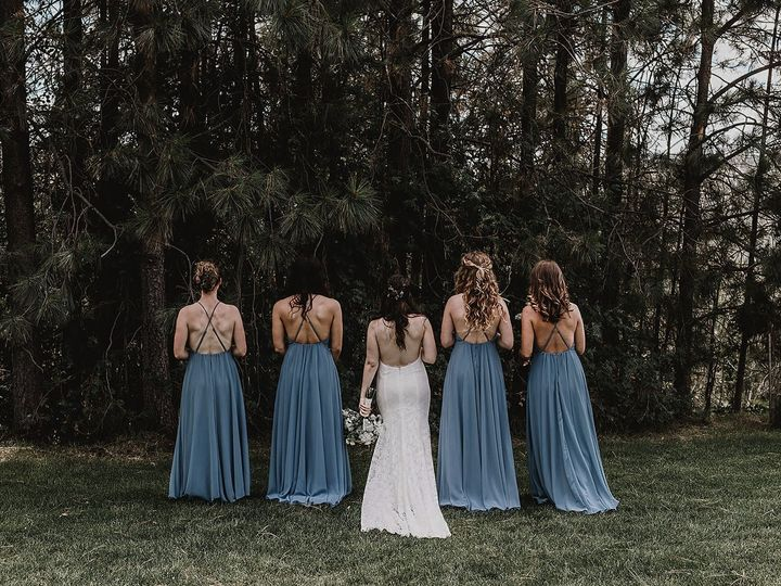 Tmx 584a2901 51 936816 158267892480824 Richland, WA wedding photography