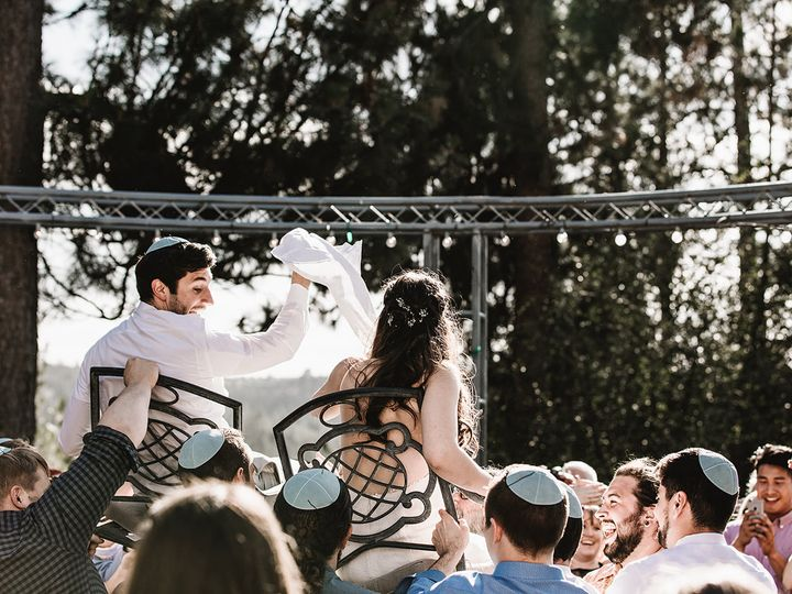 Tmx 584a3906 51 936816 161703935214064 Richland, WA wedding photography