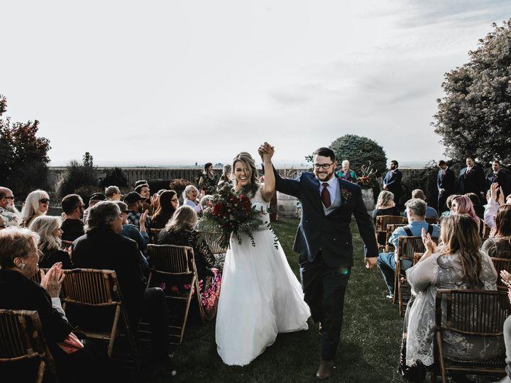 Tmx 584a4062 51 936816 158259157651649 Richland, WA wedding photography
